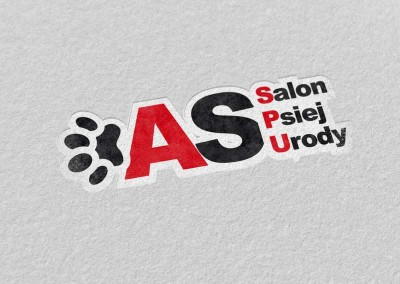 Salon AS