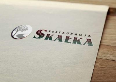 Restauracja Skałka