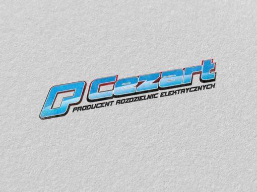 Logo PCezart
