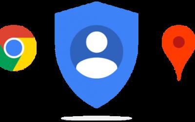 Polityka Prywatności Google – Ustawienia