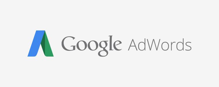 Kampanie w Google AdWords