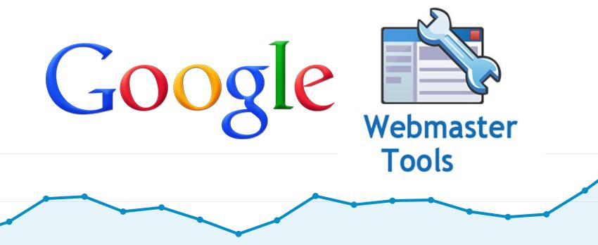 seo-google-webmaster-tools1